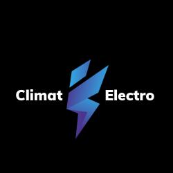 Afbeelding › Climat&electro