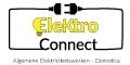 Afbeelding › Elektro Connect BV
