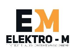 Afbeelding › Elektro-M
