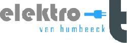 Afbeelding › Elektro-T