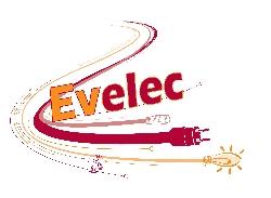Afbeelding › Evelec Technics