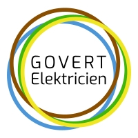 Afbeelding › GOVERT Elektricien