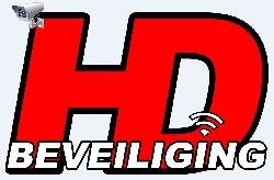 Afbeelding › HD Beveiliging