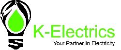 Afbeelding › K-Electrics