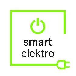 Afbeelding › Smart-Elektro