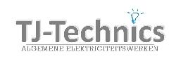 Afbeelding › TJ-Technics