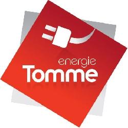 Afbeelding › Tomme Energie BVBA