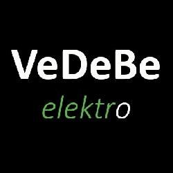 Afbeelding › VeDeBe elektro
